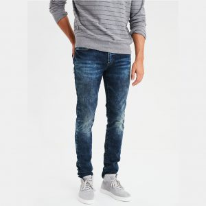 AE Ne(X)t Level Super Skinny Jean-0