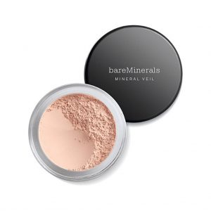 BareMinerals Hydrating Mineral Veil Finishing Powder-0