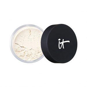 It Cosmetics Bye Bye Pores Silk HD Anti-Aging Micro-Powder-0