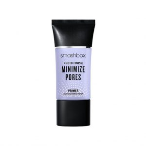 Smashbox Photo Finish Pore Minimizing Primer-0