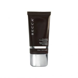 BECCA Ever-Matte Poreless Priming Perfector-0