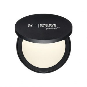It Cosmetics Bye Bye Pores Pressed Anti-Aging Finishing Powder-0