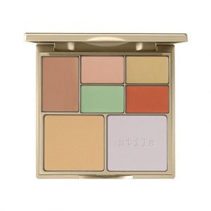 Stila Correct and Perfect All-In-One Color Correcting Palette-0