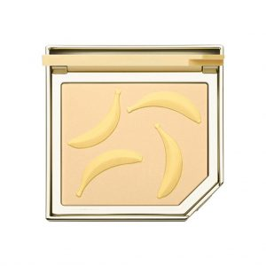 Too Faced Tutti Frutti - It's Bananas Brightening Setting Powder-0