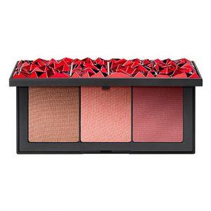 NARS Heartbreaker Blush Palette-0