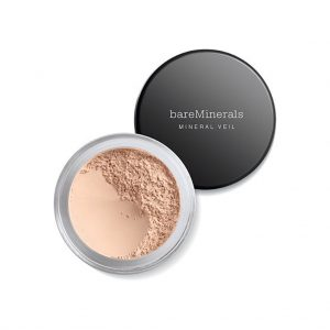 BareMinerals Mineral Veil Finishing Powder-0