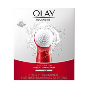 Olay Regenerist Facial Cleansing Device-0