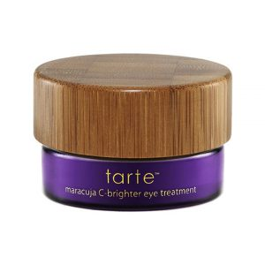 Tarte Maracuja C Brighter Eye Treatment-0