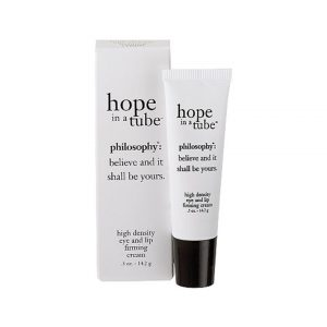 Philosophy Hope In A Tube-0