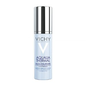 Vichy Aqualia Thermal Awakening Eye Cream for Fine Lines-0