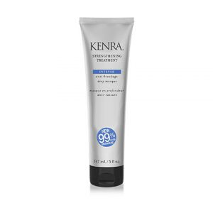 Kenra Professional Strengthening Treatment-0