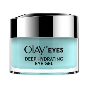 Olay Eyes Deep Hydrating Eye Gel-0