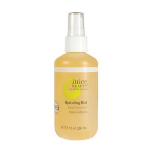Juice Beauty Hydrating Mist-0