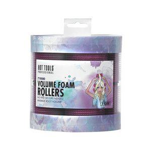 Hot Tools Volume Foam Rollers-0