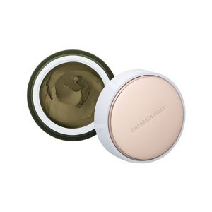 BareMinerals Skinsorials Dirty Detox Skin Glowing & Refining Mud Mask-0