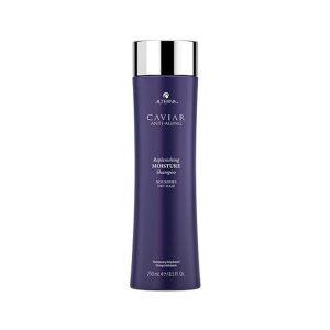 Alterna Caviar Anti-Aging Replenishing Moisture Shampoo-0