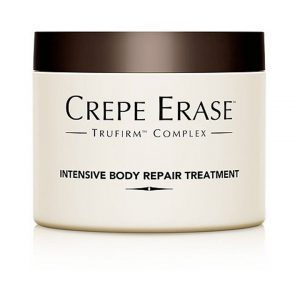 Crepe Erase Intensive Body Repair Treatment-0
