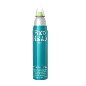 Bed Head Masterpiece Shine Hairspray-0