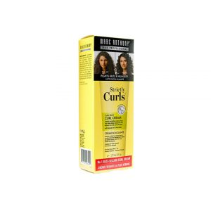 Strictly Curls Curl Envy Perfect Curl Cream-0