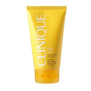 After Sun Rescue Balm with Aloe-0