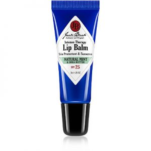 Intense Therapy Lip Balm SPF 25-0