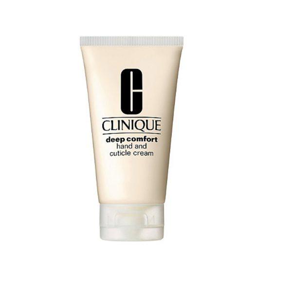 Deep Comfort Hand and Cuticle Cream-0