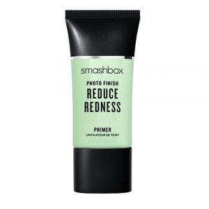 Photo Finish Reduce Redness Primer-0
