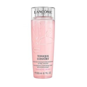 Tonique Confort Comforting Rehydrating Toner-0