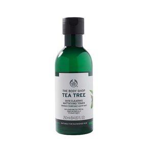Tea Tree Skin Clearing Toner-0