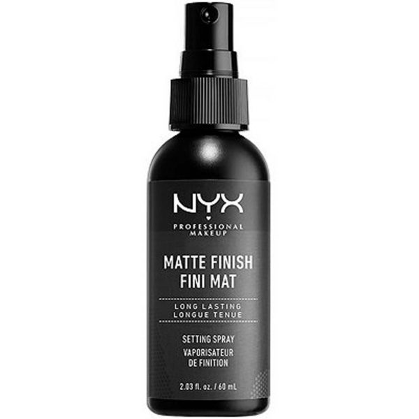 NYX Professional Makeup-0