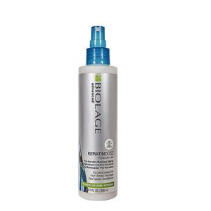 Biolage Advanced Keratindose Pro-Keratin Renewal Spray-0