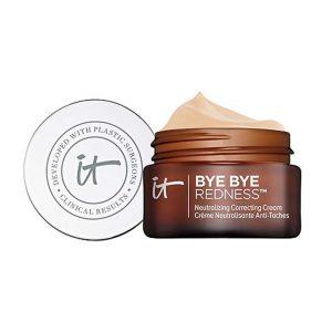 Bye Bye Redness Neutralizing Correcting Cream-0