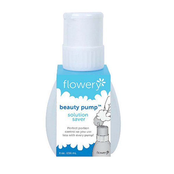 Beauty Pump Solution Saver-0