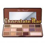 Too Faced Chocolate Bar Eyeshadow Palette-0