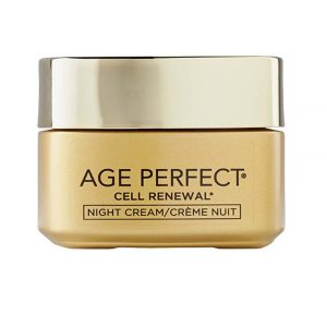 Age Perfect Cell Renewal Night Cream-0