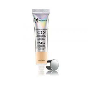 Travel Size Your Skin But Better CC+ Cream with SPF 50+-0