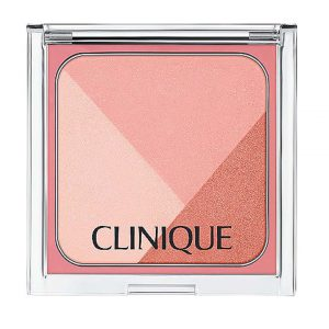 Sculptionary Cheek Contouring Palette-0