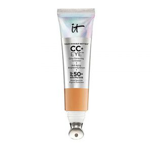 CC+ Eye Color Correcting Full Coverage Cream Concealer SPF 50+-0