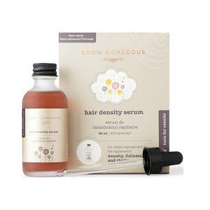Hair Density Serum-0