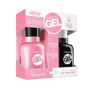 Miracle Gel Twin Packs-0