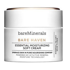 Bare Haven Essential Moisturizing Soft Cream-0