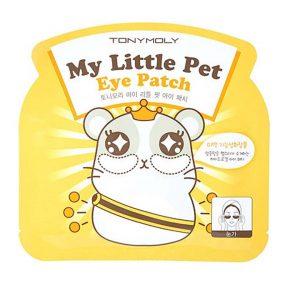 My Little Pet Eye Patch-0