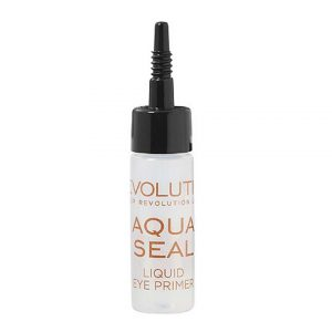 Aqua Seal Liquid Eye Primer-0