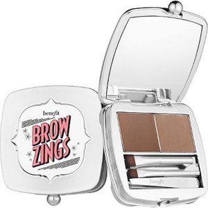 Brow Zings Tame & Shape Kit-0