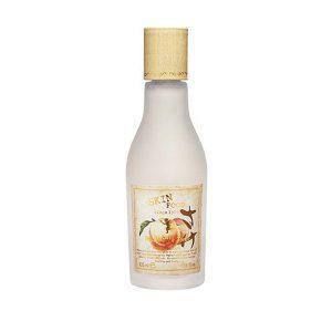 Peach Sake Toner-0