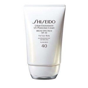 Urban Environment UV Protection Cream Broad-0