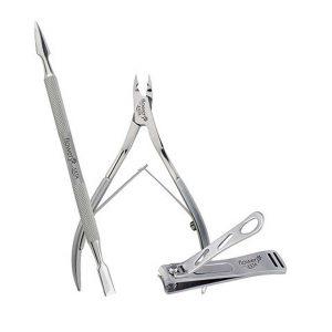 Nailit Pro Manicure Kit-0
