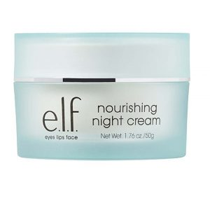 Nourishing Night Cream-0