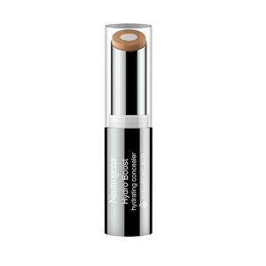 Hydro Boost Concealer-0