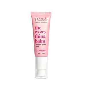 Online Only Everything Balm-0